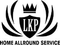 LKP - Home Allround Service